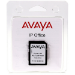 Avaya 700479702 SD memory card