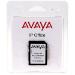 Avaya 700479702 SD memory card