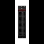 "Lenovo 4XB0N68502 internal hard drive 2.5"" 2400 GB SAS"