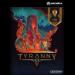 Nexway Tyranny - Gold Edition vídeo juego PC/Mac/Linux Oro Español