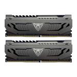 Patriot Memory Viper Steel PVS416G440C9K memory module 16 GB DDR4 4400 MHz