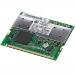 Toshiba Wireless LAN Mini PCI Card (802.11a/b/g)