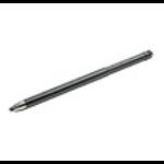Datalogic 94ACC0134 stylus-pen Zwart