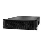 APC SRT192RMBPM uninterruptible power supply (UPS) 6000 VA