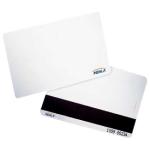 HID Identity FlexISO Proximity access card Passive 125 kHz