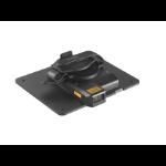 Zebra ZBK-ET5X-10SCN5-01 accessoire voor draagbare apparaten Zwart