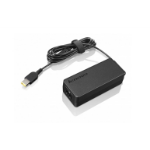 Lenovo 0B47483 Indoor 65W Black power adapter/inverter