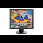 "Viewsonic VG Series VG939Sm LED display 19"" LCD Black"