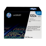 HP 122A LaserJet Imaging Drum 20000pages