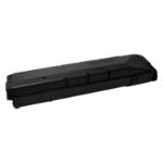 V7 Toner for selected Kyocera printers - Replacement for OEM cartridge part number TK-8305K V7-TK8305K-OV7