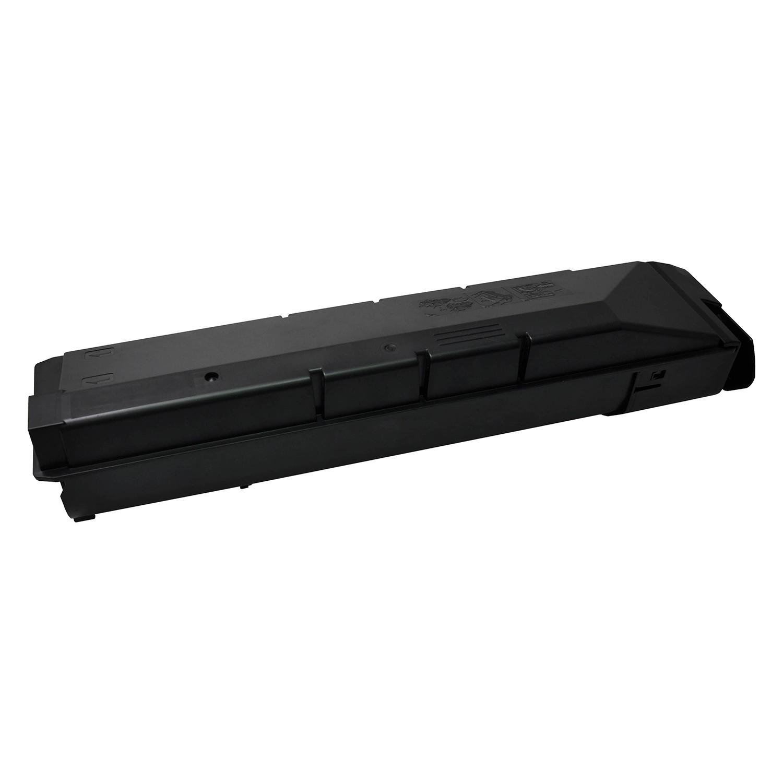 V7 Tóner para impresoras Kyocera seleccionadas - Sustitución del número de pieza del cartucho OEMTK-8305K