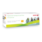 Xerox 006R03340 compatible Toner yellow, 32K pages (replaces HP 827A)