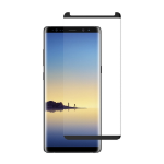 Incipio Plex Plus Shield Edge Galaxy Note 8 Clear screen protector 1pcs