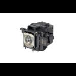 Epson ELPLP78 200W UHE lámpara de proyección dir