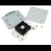 Intel APPTHSDBKIT mounting kit
