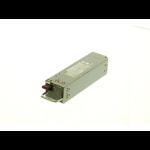 Hewlett Packard Enterprise DL320S Power supply Assy No
