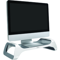 Fellowes I-Spire Series Monitor Lift