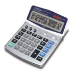 Aurora DT401 calculator Desktop Basic Grey