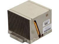 HP LATCH TYPE HEATSINK ASSY ML350P GEN 8