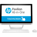HP Pavilion All-in-One - 24-b230