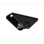 B-Tech Heavy Duty Ceiling / Wall Mount with Tilt