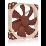 Noctua NF-A14 Computer case Fan