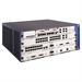 HP MSR50-60