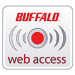 Buffalo LinkStation 420