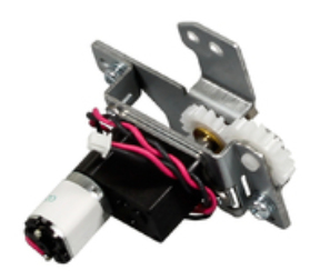 EPSON 1452666 PROJECTOR ACCESSORY