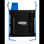 """Origin Storage DELL-128MLC-F22 internal solid state drive 3.5"""" 128 GB SATA III MLC"""