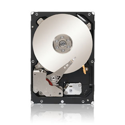 Seagate Constellation ES.3 3TB
