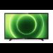 "Philips 6600 series 32PHS6605/12 TV 81,3 cm (32"") HD Smart TV Wifi Negro"