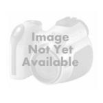 Hypertec CART-DVD-RS8/100-R DVD-R 100pc(s) blank DVD