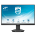 "Philips B Line 276B9/00 LED display 68,6 cm (27"") 2560 x 1440 Pixeles Quad HD Negro"