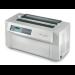 OKI ML4410 1066cps 240 x 216DPI dot matrix printer