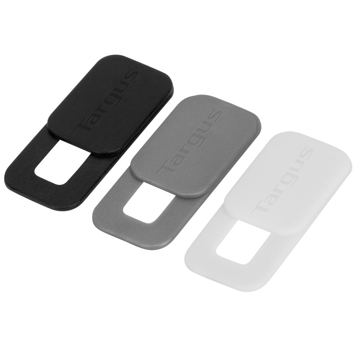 Targus AWH025GL input device accessory