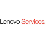 Lenovo 5WS0K75702 warranty/support extension