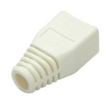 Lindy 62355 White cable protector