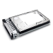 "DELL 400-BJRW disco duro interno 2.5"" 1200 GB SAS"