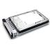 "DELL 400-BJRW disco duro interno 2.5"" 1200 GB SAS"