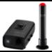 Kuando 15301 call management system