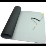 CoreParts MSPP3246 electronic device repair tool 1 tools
