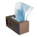 Fellowes Shredder Bags 94 Litres paper shredder accessory