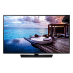 "Samsung HJ690U LED TV 165,1 cm (65"") 4K Ultra HD Smart TV Wifi Negro"