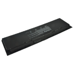 2-Power 7.4V 5880mAh Li-Ion Laptop Battery rechargeable battery