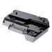 HP MLT-W606 colector de toner