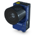 Datalogic 959965000 cámara de inspección industrial