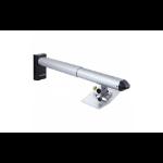 Viewsonic PJ-WMK-601 project mount Wall Silver