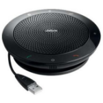 Jabra 510 speakerphone Universal USB 2.0 Black