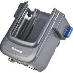 Intermec Vehicle Dock, CN70/CN70e Handheld mobile computer Grey Active holder